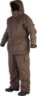 Костюм Sundridge IQ Arctic Breathable