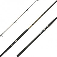 Удилище карповое Daiwa Megaforce Big Fish (Catfish) MFBF29H
