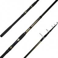 Удилище карповое Daiwa Megaforce Big Fish (Catfish) MFBF29TXH