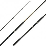 Удилище карповое Daiwa Megaforce Big Fish (Catfish) MFBF32XH