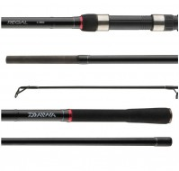 Удилище карп. DAIWA Regal Carp RGC3334-AD 3,9м 3,75lb (11572-392)