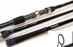 Удилище карп. DAIWA Regal Carp RGC2300-AD 3,6м 3,0lb (11572-362)