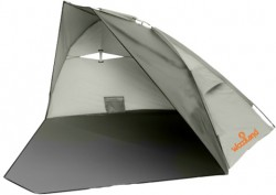 Тент Woodland Fishing Tent