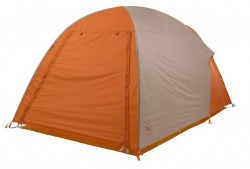 Палатка Big Agnes Wyoming Trail Camp 2 Person